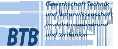 BTB Sachsen-Anhalt
